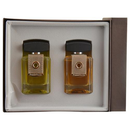 Perry Ellis Gift Set Perry Ellis (new) By Perry Ellis