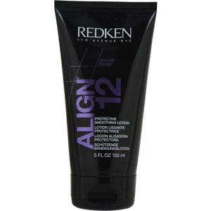 Align 12 Protective Smoothing Lotion 5 Oz (new Packaging)