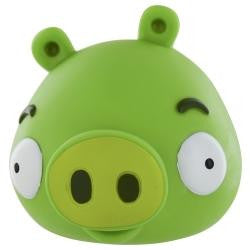 Air Val International Gift Set Angry Birds King Pig By Air Val International