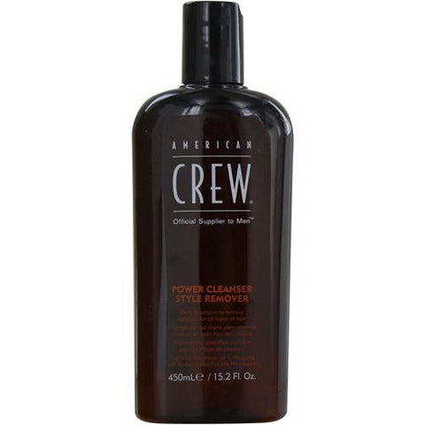 Power Cleanser Style Remover Shampoo 15.2 Oz