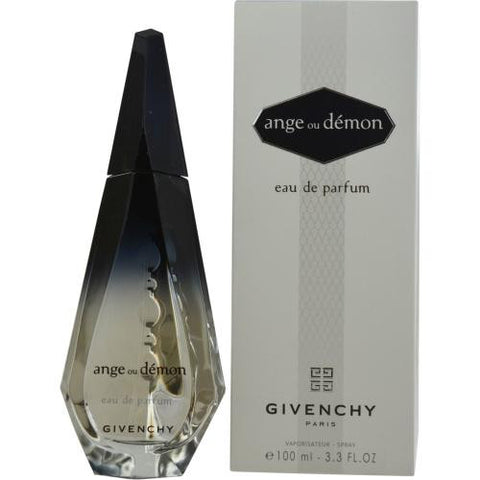 Ange Ou Demon By Givenchy Eau De Parfum Spray 3.3 Oz (new Packaging) freeshipping - 123fragrance.net