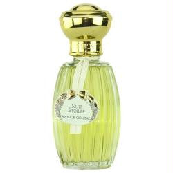 Annick Goutal Nuit Etoilee By Annick Goutal Eau De Parfum Spray 3.4 Oz (new Packaging) *tester