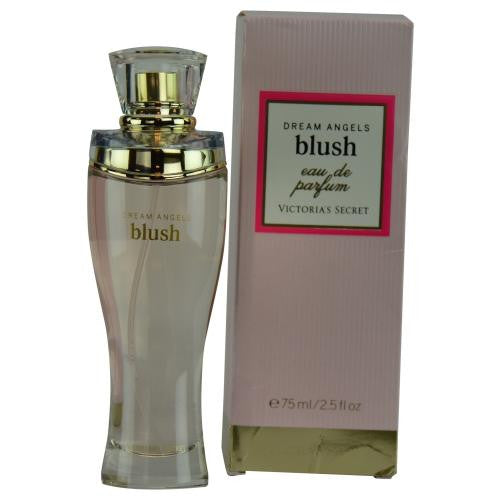 Dream Angels Blush By Victoria's Secret Eau De Parfum Spray 2.5 Oz freeshipping - 123fragrance.net