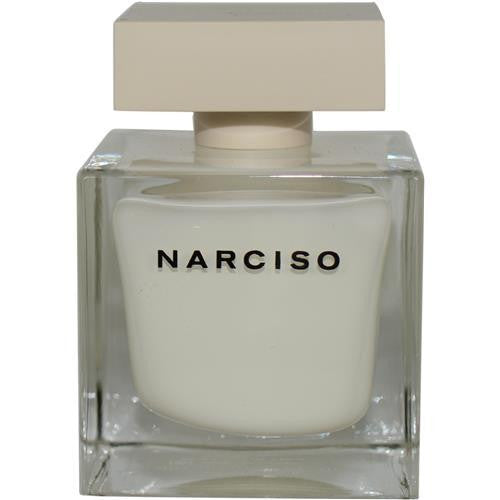 Narciso Rodriguez Narciso By Narciso Rodriguez Eau De Parfum Spray 3 Oz