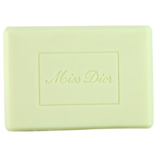 Miss Dior (cherie) By Christian Dior Silky Body Soap 5.2 Oz freeshipping - 123fragrance.net
