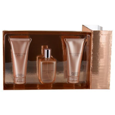Sean John Gift Set Unforgivable Woman By Sean John