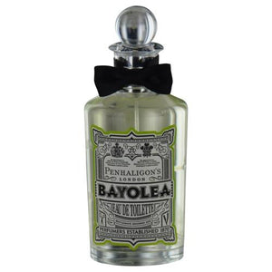 Penhaligon's Bayolea By Penhaligon's Edt Spray 3.4 Oz *tester
