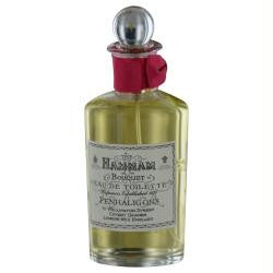 Penhaligon's Hammam Bouquet By Penhaligon's Edt Spray 3.4 Oz *tester