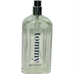 Tommy Hilfiger By Tommy Hilfiger Edt Spray 3.4 Oz (new Packaging) *tester