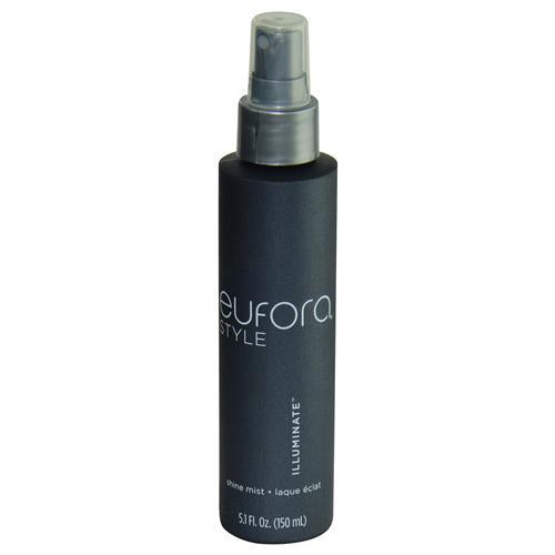 Eufora Style Illuminate Spray 5.1 Oz