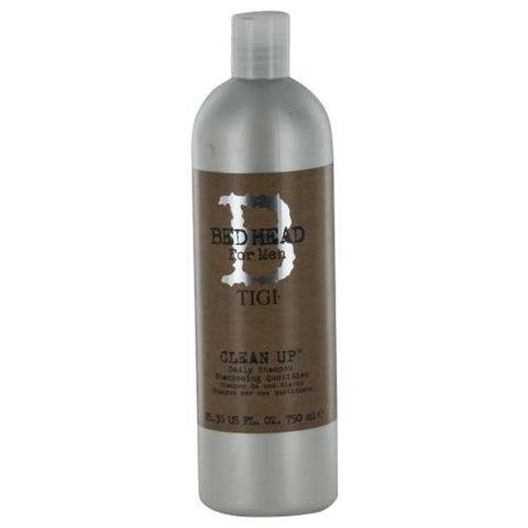 Clean Up Daily Shampoo 25.36 Oz