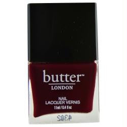 Butter London Butter London High Tea Collection Nail Lacquer - Ruby Murray --.4oz By Butter London