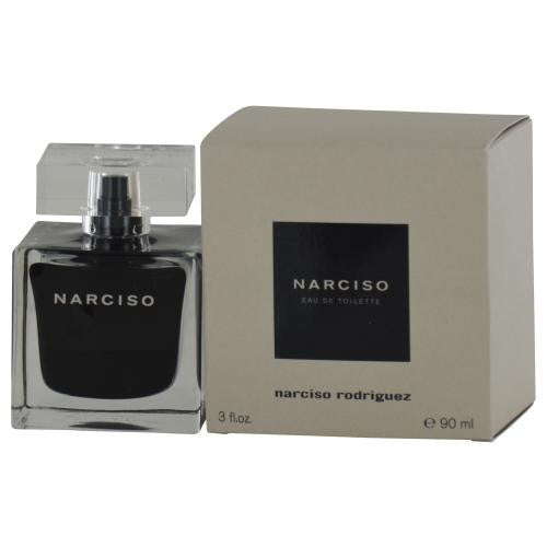 Narciso Rodriguez Narciso By Narciso Rodriguez Edt Spray 3 Oz