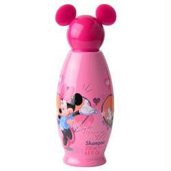 Minnie Mouse By Disney Shampoo 6.8 Oz