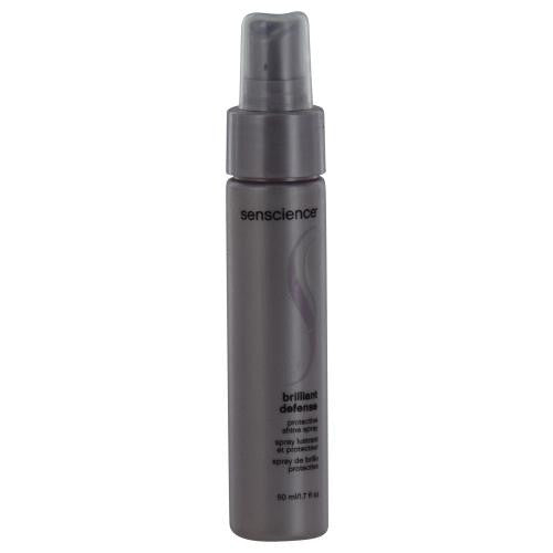 Brilliant Defense Protective Shine Spray 1.7 Oz
