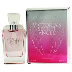Victoria's Secret Angel By Victoria's Secret Eau De Parfum Spray 2.5 Oz