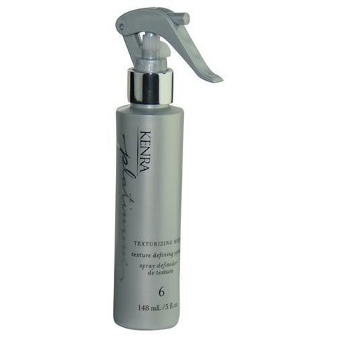 Platinum Texturizing Mist 5 Oz freeshipping - 123fragrance.net