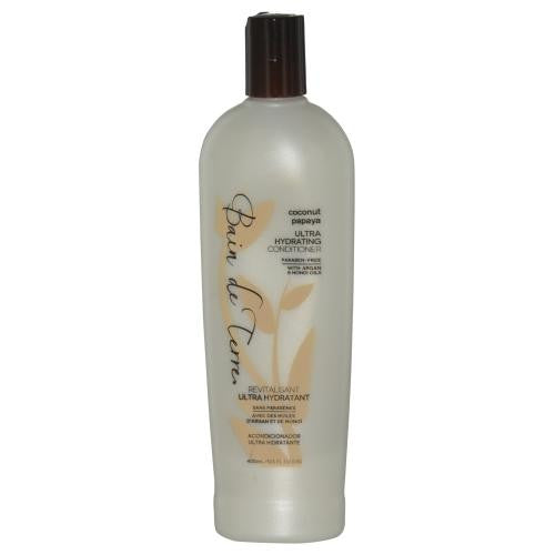 Coconut Papaya Ultra Hydrating Conditioner 13.5 Oz freeshipping - 123fragrance.net