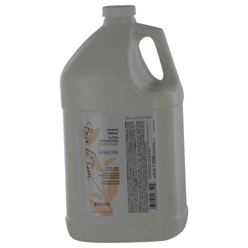 Coconut Papaya Ultra Hydrating Conditioner 1 Gallon