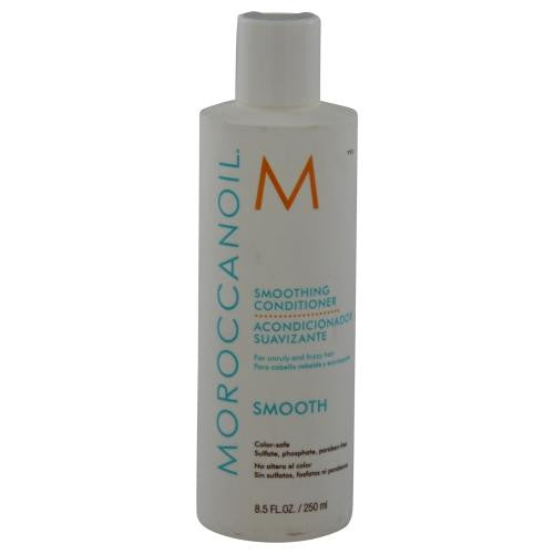 Smoothing Conditioner 8.5 Oz