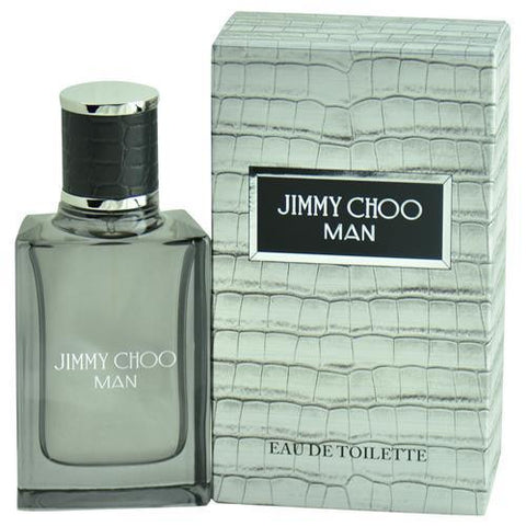 Jimmy Choo By Jimmy Choo Edt Spray 1 Oz