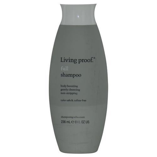Full Shampoo 8 Oz freeshipping - 123fragrance.net