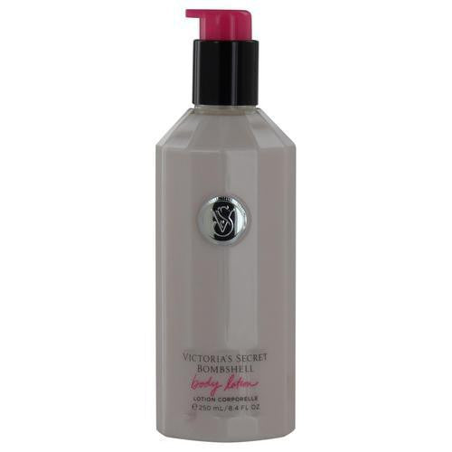 Bombshell By Victoria's Secret Body Lotion 8.5 Oz