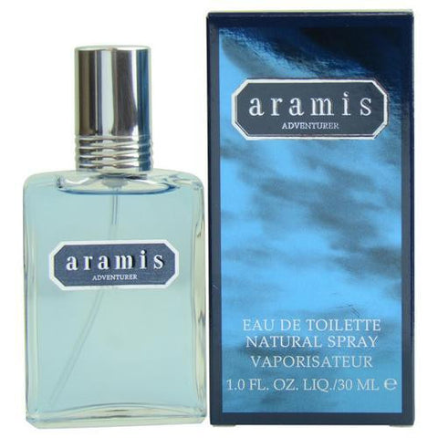 Aramis Adventurer By Aramis Edt Spray 1 Oz