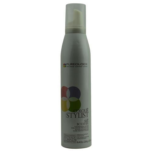Colour Stylist Silk Bodifier 8.5 Oz