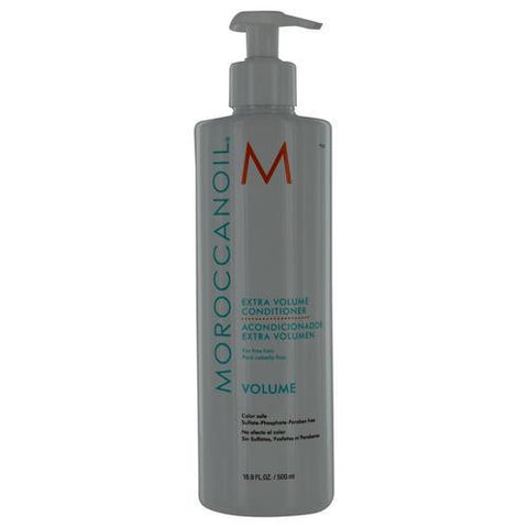 Extra Volume Conditioner 16.9 Oz Special Edition freeshipping - 123fragrance.net