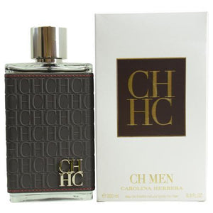 Ch Carolina Herrera (new) By Carolina Herrera Edt Spray 6.7 Oz