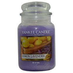 Yankee Candle By freeshipping - 123fragrance.net
