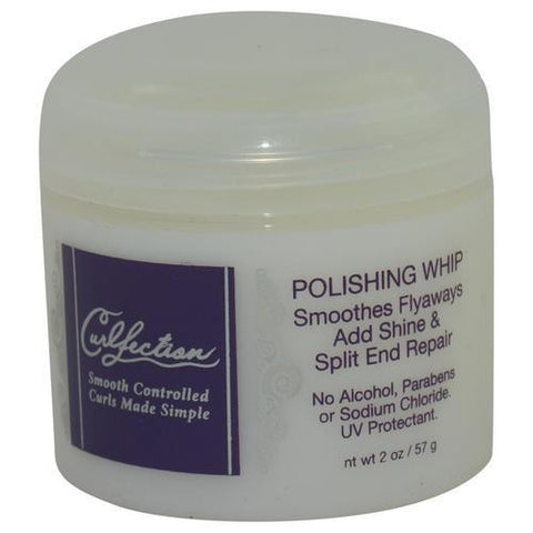 Polishing Whip 2 Oz