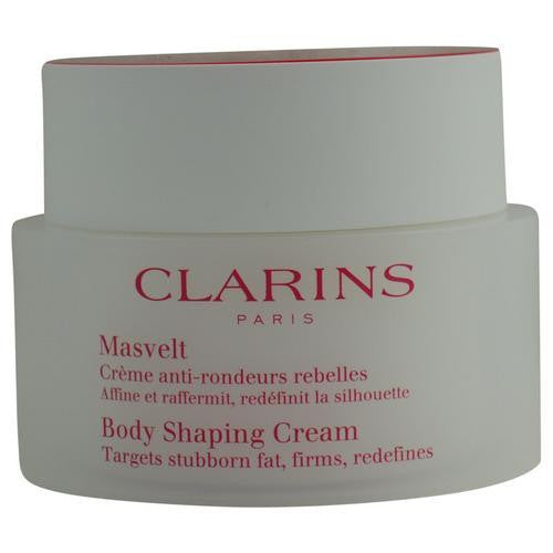 Body Shaping Cream--200ml-6.4oz freeshipping - 123fragrance.net
