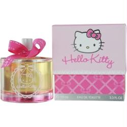 Sanrio Co. Gift Set Hello Kitty By Sanrio Co.