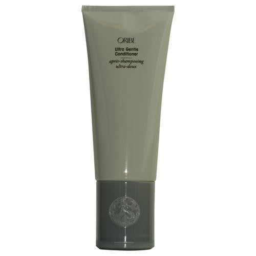 Ultra Gentle Conditioner 6.8 Oz