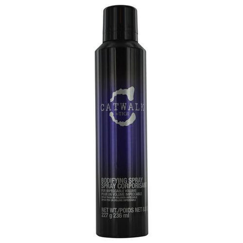 Bodifying Spray 8.1 Oz
