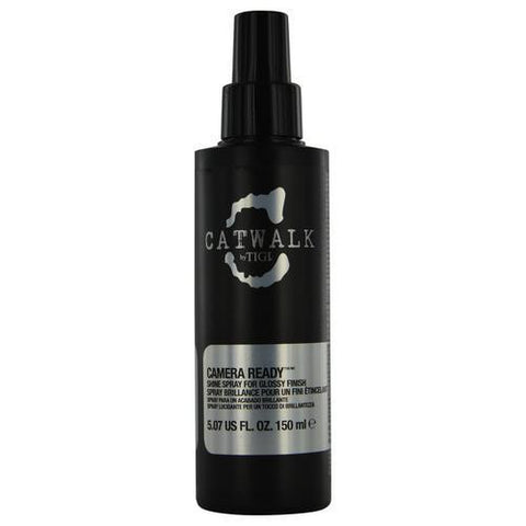 Camera Ready Shine Spray 5.07 Oz