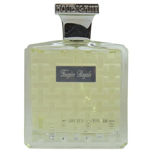 Fougere Royale By Houbigant Eau De Parfum Spray 3.3 Oz *tester freeshipping - 123fragrance.net