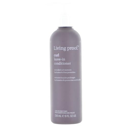 Curl Leave-in Conditioner 8 Oz
