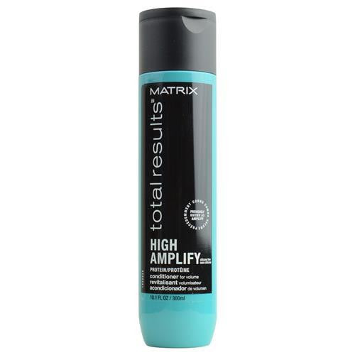 High Amplify Volume Conditioner 10.1 Oz