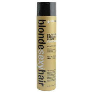 Blonde Sexy Hair Sulfate-free Bombshell Blonde Conditioner 10.1 Oz