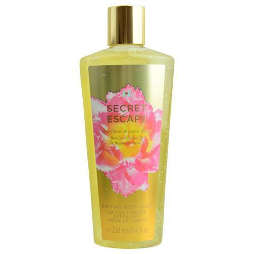 Victoria's Secret By Victoria's Secret Secret Escape Body Wash 8.4 Oz