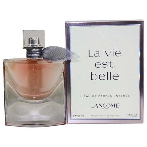 La Vie Est Belle Intense By Lancome L'eau De Parfum Spray 1.7 Oz