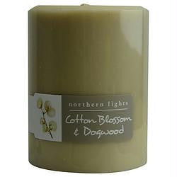 Cotton Blossom & Dogwood By freeshipping - 123fragrance.net