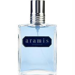 Aramis Adventurer By Aramis Edt Spray 3.7 Oz *tester