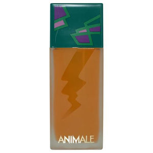 Animale By Animale Parfums Eau De Parfum Spray 6.8 Oz