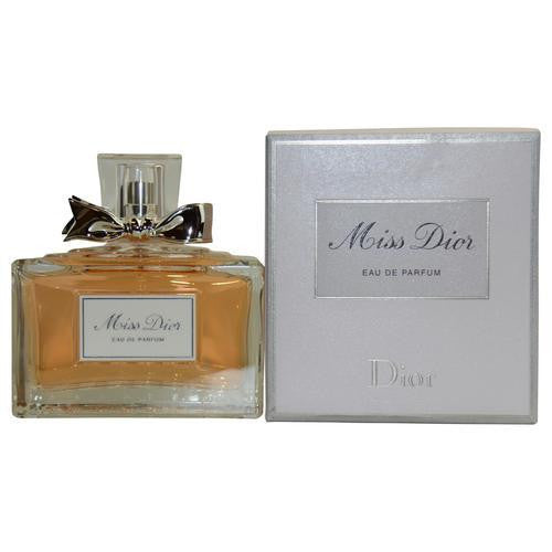 Miss Dior (cherie) By Christian Dior Eau De Parfum Spray 5 Oz freeshipping - 123fragrance.net