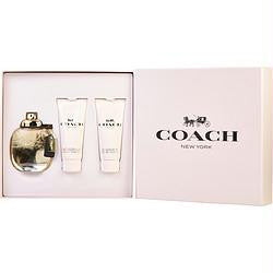 Coach Gift Set Coach By Coach