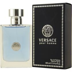 Gianni Versace Gift Set Versace Signature By Gianni Versace